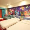 【宿泊記】東京ディズニーセレブレーションホテル:ウィッシュ スタンダードルーム5143号室