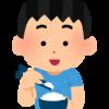 【忌み箸】食事会の席では気をつけよう!箸使いのタブーとは