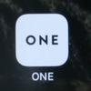 レシート買取アプリ「ONE」。レシートの写真をパシャっとするだけでお金がもらえる!?