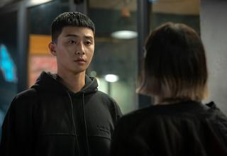 韓国ドラマファンが本気でオススメしたい名作 『梨泰院クラス』の次はコレ!【俳優編】