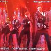 【動画】ワンエン(ONE N' ONLY)がバズリズム02(10月19日)に出演!Categoryを披露!