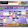 なぜ日本は感染拡大を抑えられた?ー高い衛生意識?