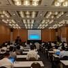 【セミナー動画】アシアル技術セミナー Vo.3「Webエンジニアが実践するモバイルアプリ開発 ~モバイルUIアニメーションとFlutter~」開催レポート