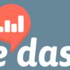 Re:dashのインストールから定期実行までの手順と使用感のまとめ