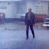 マディソン郡の橋(米・1995/134分/35mm)ワーナー・ブラザース シネマフェスティバル PART 2 クリント・イーストウッド編