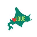 LOVE北海道♡キャンプ