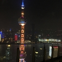 異邦人になってみた~上海の人blog