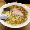 【今週のラーメン2618】 中野 大勝軒 (東京・中野) ラーメン・細麺