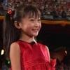 あれから10年。北京オリンピックの口パク少女林妙可は今なにしてる??
