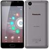 パナソニック  約1万4千円の低価格Androidスマホ「Eluga Ray」を発表 スペックまとめ