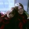 「花とアリス(2004)」雑感