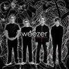 weezer / make believe