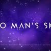 【No Man's Sky】探索日誌5