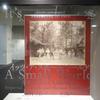 【展示】小原真史「イッツ・ア・スモールワールド:帝国の祭典と人間の展示」@京都伝統産業ミュージアム