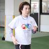 田口節子2枠優出「行き足を改善できれば…」/常滑