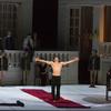 Ballet National de Canada (カナダ国立バレエ団) パリ公演感想