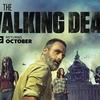 「ウォーキング・デッド」シーズン9は10月8日!リックの降板理由とダリルがリーダーに?