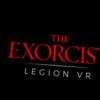 【オキュラスクエスト】The Exorcist: Legion VRの序盤攻略