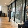 1月12日のブログ「関市役所職員1名がコロナに感染、2会場にて古田はじめ・候補の個人演説会、新年度予算案の査定、コロナ緊急対策・せきチケを再び発行予定」