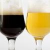 【安い】渋谷で旨いクラフトビールを飲むならオススメなビアバー5選