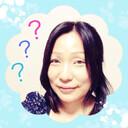 やすねえ♥アテンダーのTHINKブログ