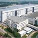 半導体大手のキオクシア株式会社、岩手県北上工場の第二製造棟立地のための用地整備工事着手!