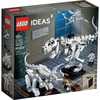 レゴ アイデア 2019年新製品情報