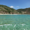 (サマーリゾート)ベトナムのクイニョンにある「Kỳ Co beach (Ky Co beach)」