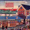 JR北海道の経営危機に際して、日本の鉄道がどのような発展を辿って来たのかを振り返る(前編)