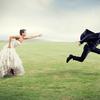 アパレル販売員は結婚できない…逆に結婚してる販売員の特徴を考えてみた件