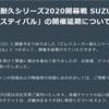 鈴鹿開幕戦のS耐 2&4が延期へ コロナウィルス対策 SUPER GTも危ない