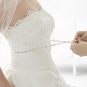 結婚式前のダイエットってどうする?効果的な方法を紹介します