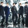 5thAlbum「FIVE」発売記念!輝くSHINee5人の魅力を今ひとたび考えてみる