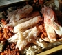 冬の楽しみはやっぱりコレ!蟹取県民の至福、親ガニ弁当。