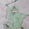 『SAO オルタナティブ ガンゲイル・オンライン』 第十話「十分間の鏖殺」その➁