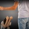 【小4児童いじめ事件】男性教師の心の闇にある劣等感。なぜ教師の事件は後を絶たないのか?