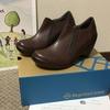 リゲッタの靴のおすすめ理由【懸賞の当選報告】Twitter