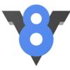 V8 JavaScriptエンジンとは(そしてその高速化について少し)