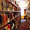 オンライン図書館『はこぶね』を始めました!
