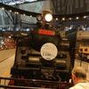 新幹線に乗って鉄道博物館に行こう 【往復シンカリオン×てっぱくきっぷ】