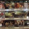 100円CD \(^o^)/ 悪ノリ