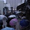 rainyday snaps