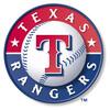 テキサス・レンジャーズ MLB2020戦力分析 ~ア・リーグ/西地区~