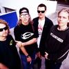 【オフスプリングの名曲19選】1987年生まれによるThe Offspring Songs 19