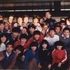 毎日更新 1979~80年 バックトゥザ 昭和54~55年 19歳 大学1年 冬 スキー部 初合宿 初レース 福岡大学 旅ブログ 終活ブログ