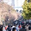 【え?】西村大臣、あちこちで気が緩み、宣言解除できなくなる!