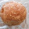 加古川市のニッケの阪急ベーカリーで「梅田阪急大食堂のカレードーナツ」と「もっちりゴマ団子」を買って食べた感想