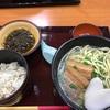 沖縄メシ!!!!