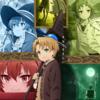 TVアニメ『無職転生〜異世界行ったら本気だす〜』(2021年 冬)「#1 無職転生」の演出について[考察・感想]