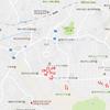 横浜環状南線と横浜湘南道路の進捗を見守る会(2018年7月16日時点の進捗状況レポート)